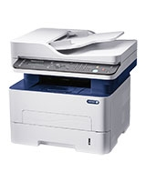 WorkCentre Multifunction Printer WC3215NI - Xerox