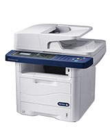 WorkCentre Multifunction Printer WC3325DNI - Xerox