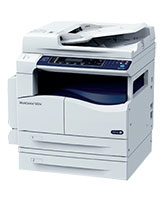 WorkCentre Multifunction Printer WC5024DADF - Xerox