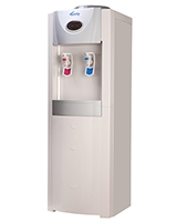Water Dispenser 2 Taps Hot & Cold WD410LA - Bergen