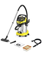Vacuum Cleaner WD6 Premium - Karcher