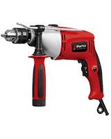 Impact 13mm Drill 850 Watt - Wema