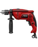 Hammer Drill 800W 26mm