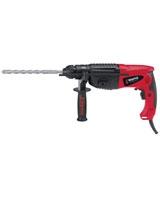 Hammer Drill 26mm