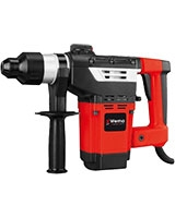 Hammer Drill 36mm - Wema