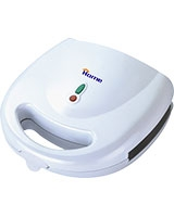 Sandwich Maker WN-0108 - Home