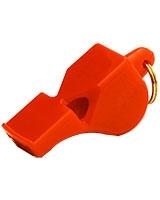 Whistle 1 Hole FWS-1 - Energy