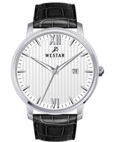 Men's Watch WS5927STN107 - Westar