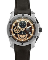 Men's Watch WS90033SBP620 - Westar