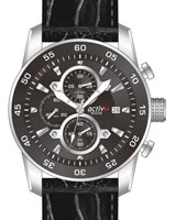 Men's Watch WS90062STN103 - Westar