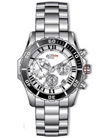 Men's Watch WS90063STN107 - Westar