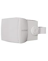 "Universal Wall Speaker 8"" WX802-W - Audac"
