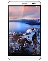 Media Pad X2 32GB - Huawei