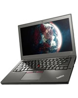 ThinkPad X250 Ultrabook i7-5600U/ 8G/ 512G SSD/ Intel Graphics/ Win7 Pro/ Black - Lenovo
