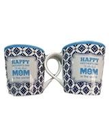 Porcelain Mug XF1138-A