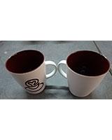 Porcelain Mug XF825