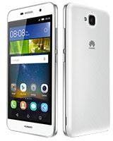 Y6 Pro - Huawei