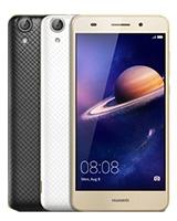 Y6 II - Huawei