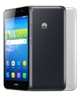 Dual SIM Mobile Y6 - Huawei