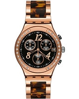 Ladies' Watch YCG404GC - Swatch
