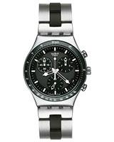 Men's Watch Windfall Chronograph YCS410GX - Swatch