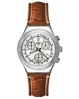Men's Watch YCS457 - Swatch