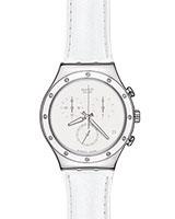 Ladies' Watch YCS535 - Swatch