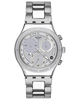 Men's Watch YCS549G - Swatch