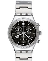 Men's Watch YCS564G - Swatch