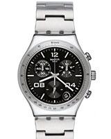 Men's Watch YCS564G - Swatch