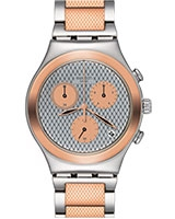 Ladies' Watch YCS581G - Swatch