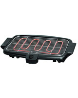 Grill YD-304-1 - Home