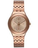 Ladies' Watch YGG103G - Swatch