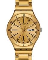 Men's Watch YGG706G - Swatch