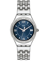 Men's Watch YGS452G - Swatch