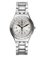 Unisex Watch Silver Joe YGS471G - Swatch