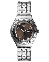 Men's Watch YGS772G - Swatch