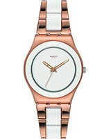 Ladies' Watch YLG121G - Swatch