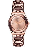 Ladies' Watch YLG126G - Swatch