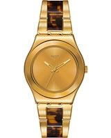 Ladies' Watch YLG127G - Swatch