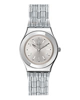 Ladies' Watch Signoralia YLS189G - Swatch
