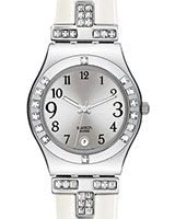 Ladies' Watch YLS430 - Swatch