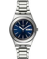 Ladies' Watch YLS713G - Swatch