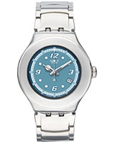 Ladies' Watch YNS405GC - Swatch