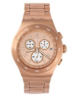 Ladies' Watch Rosalona YOG408G - Swatch