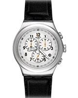 Men's Watch L'imposante YOS451 - Swatch