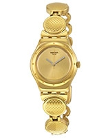 Ladies' Watch Givre YSG141G - Swatch