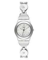 Ladies' Watch Deep Stones YSS213G - Swatch