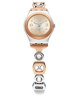 Ladies' Watch Passion YSS234G - Swatch