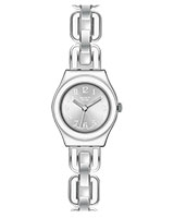 Ladies' Watch White Chain YSS254G - Swatch